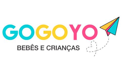 Gogoyo